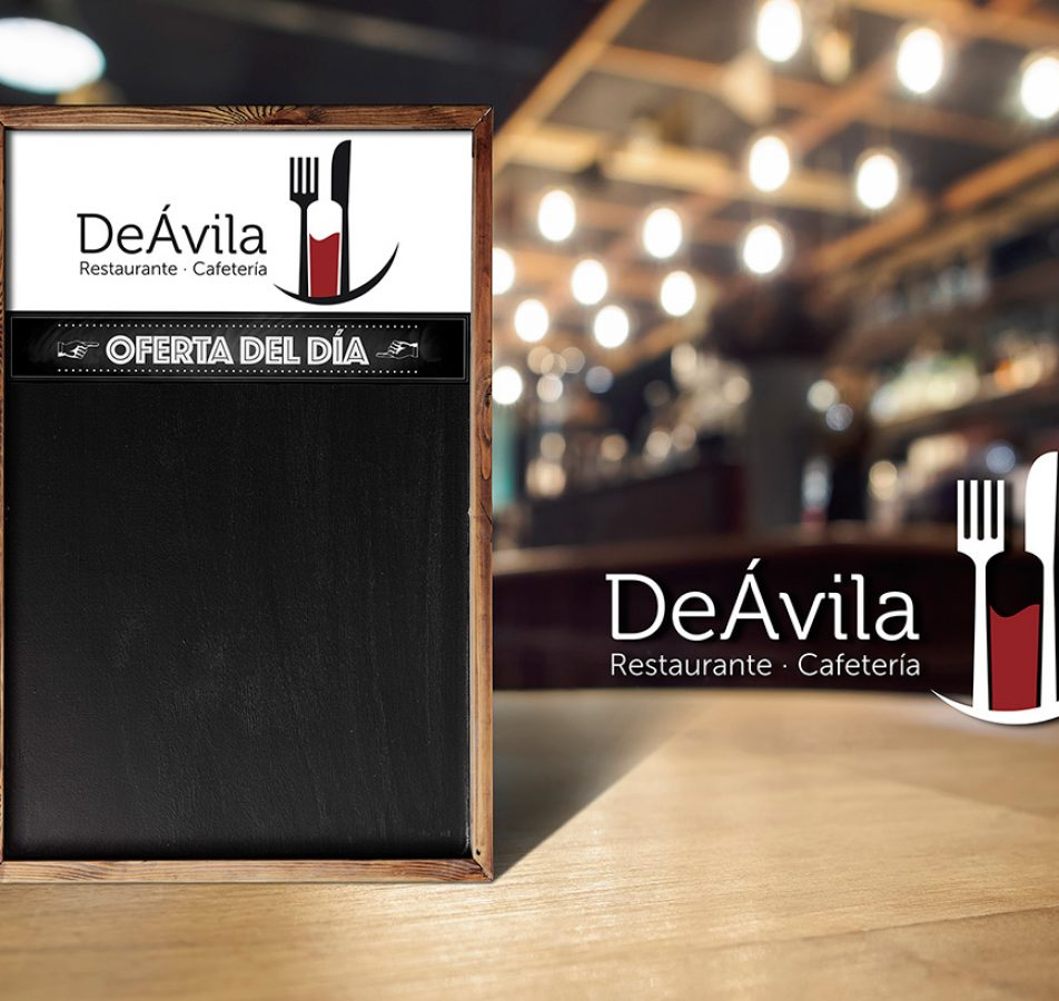 DeÁvila